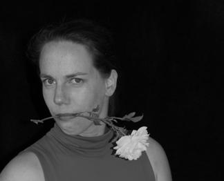 <b>Silke Schwarz</b> - silke_portrait